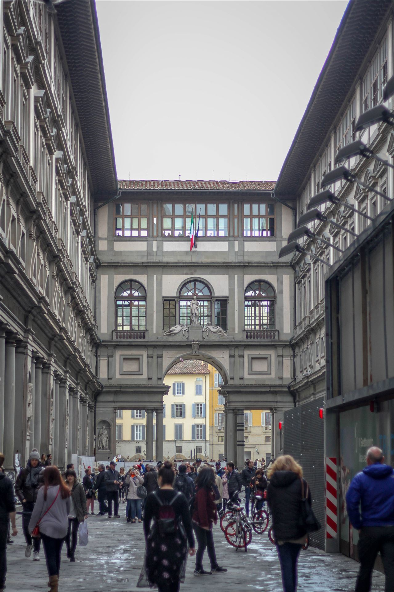 IMG_0443.jpg -  by Allie Smith Photography